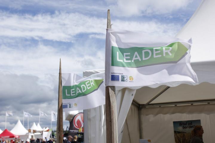 leader liput